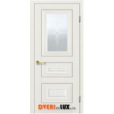 Profil Doors 26х Белый Ясень
