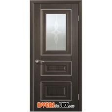 Profil Doors 26х Натвуд Натинга