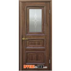 Profil Doors 26х Светлый орех