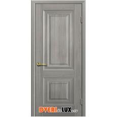 Profil Doors 27х Серый Дуб