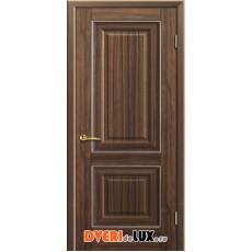 Profil Doors 27х Светлый орех