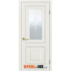 Profil Doors 28х Белый Ясень