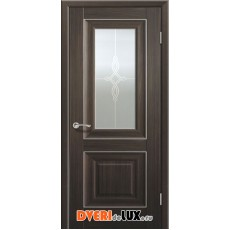 Profil Doors 28х Натвуд Натинга
