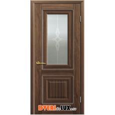 Profil Doors 28х Светлый орех