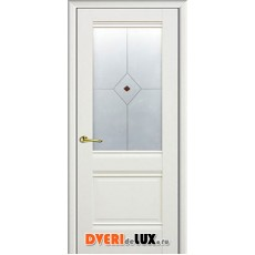 Profil Doors 2X БЯ