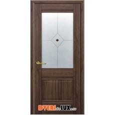 Profil Doors 2X ОТ