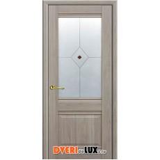 Profil Doors 2X СД