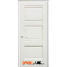 Profil Doors 3X БЯ