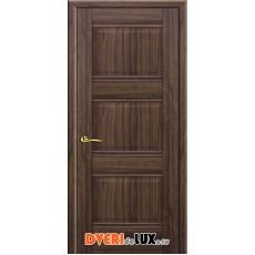 Profil Doors 3X ОТ