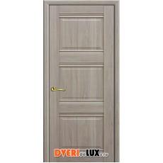 Profil Doors 3X СД