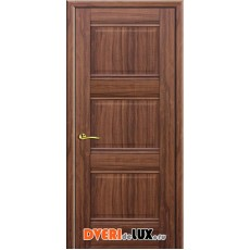 Profil Doors 3X СО