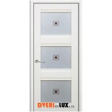 Profil Doors 4X БЯ