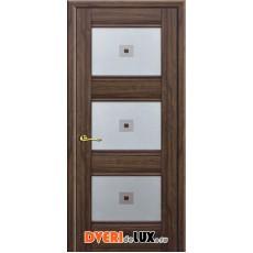 Profil Doors 4X ОТ