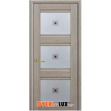 Profil Doors 4X СД
