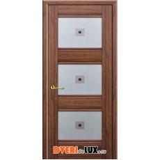 Profil Doors 4X СО