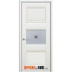 Profil Doors 5X БЯ