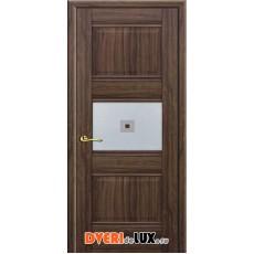 Profil Doors 5X ОТ