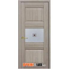 Profil Doors 5X СД