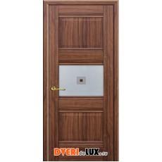 Profil Doors 5X СО