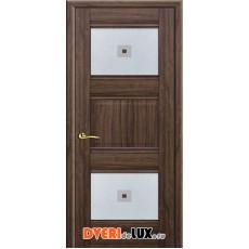 Profil Doors 6X ОТ