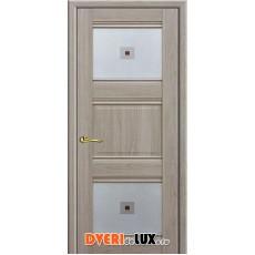 Profil Doors 6X СД