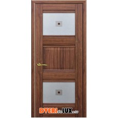 Profil Doors 6X СО