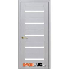 Profil Doors 7X ДБ