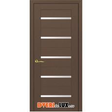Profil Doors 7X МЧК
