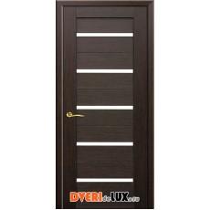 Profil Doors 7X Венге