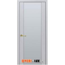Profil Doors 8X ДБ
