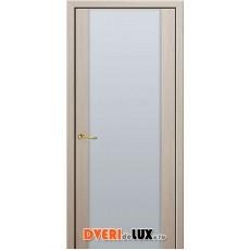 Profil Doors 8X Капучино