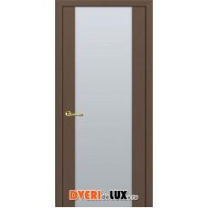 Profil Doors 8X МЧК