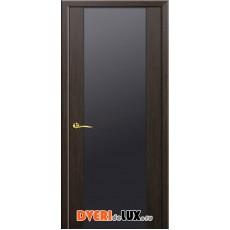 Profil Doors 8X Венге