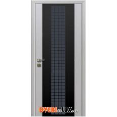 Profil Doors 8X FUTURA ДБ